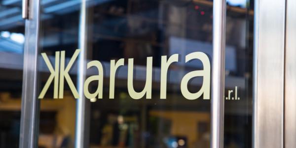Karura-7
