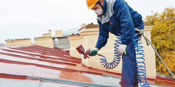 builder-roofer-painter-600x300